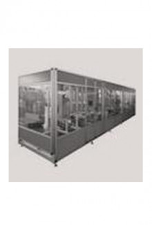 sistemas-estructurales-1589133946.jpg