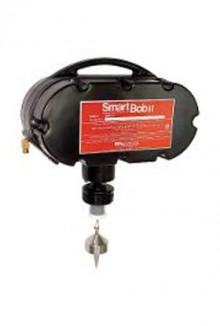 smartbob-1582119049.jpg