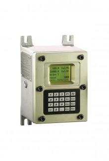 smith-meter-microloadnet-1590793361.jpg