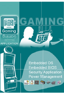 soluciones-para-gaming-2-1591364304.jpg