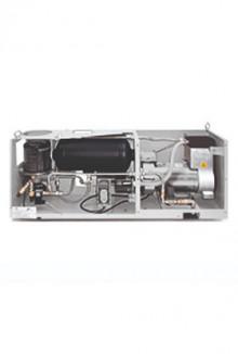 soluciones-para-la-industria-1582122606.jpg