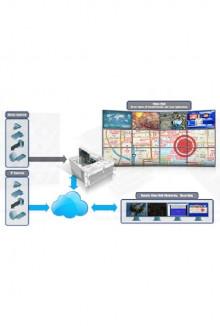soluciones-para-video-walls-1591364496.jpg