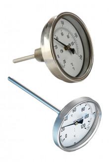 termometros-bimetalicos-1589841007.jpg