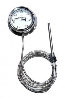 termometros-para-medicion-a-distancia-1589841149.jpg
