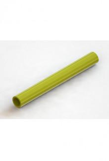 tubos-en-poliamida-12-nylon-12-1589133313.jpg