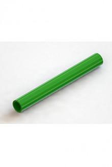 tubos-en-poliamida-6-nylon-6-1589133340.jpg