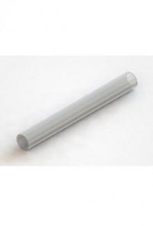 tubos-en-polietileno-de-baja-densidad-pebd-y-polietileno-de-baja-densidad-linear-pebdl-1589133370.jpg