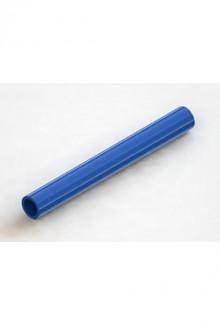 tubos-en-poliuretano-tpu-1589133281.jpg