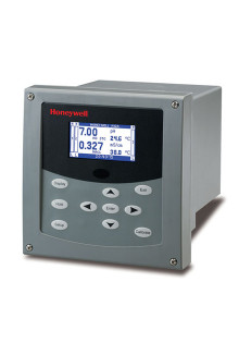 uda2182-multiple-input-analyzer-1589298195.jpg