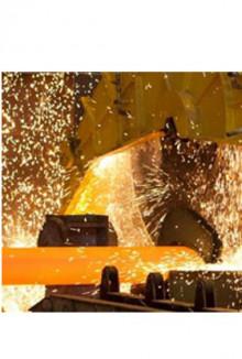 uso-industrial-1589147139.jpg