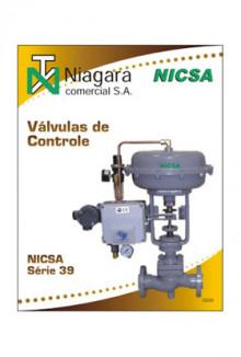 valvulas-de-control-1589134586.jpg