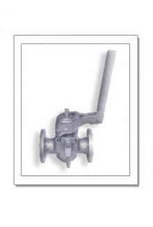 valvulas-de-drenaje-de-acero-1589133014.jpg