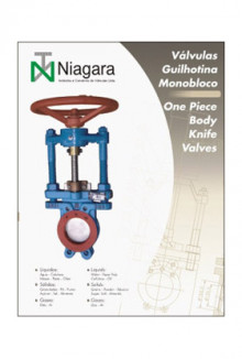 valvulas-guillotina-1589135128.jpg