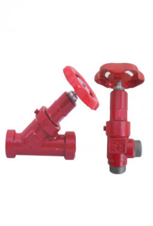 valvulas-reguladoras-manuales-1582120186.jpg