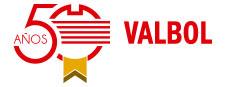 VALBOL - WORCESTER
