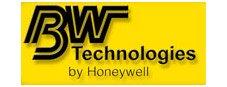 bw-honeywell-1580394313.jpg