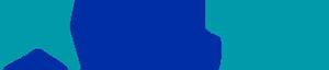 deltatrak-1612892668.png