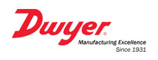 dwyer-1580394607.jpg
