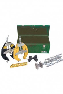 herramientas-de-soldadura-1589057917.jpg