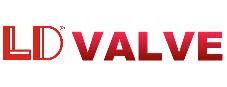 ld-valve-1580395258.jpg