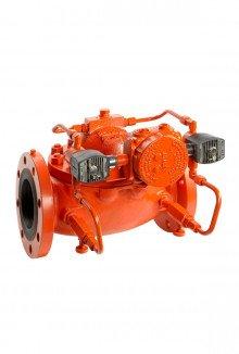 modelo-210-digital-set-stop-electrohidraulico-1590793508.jpg