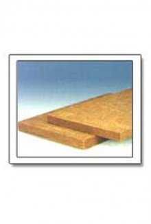 paneles-rigidos-pem-1589152909.jpg