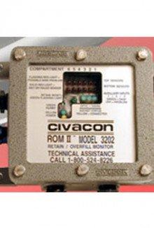 productos-electricos-para-camiones-cisterna-1582121123.jpg