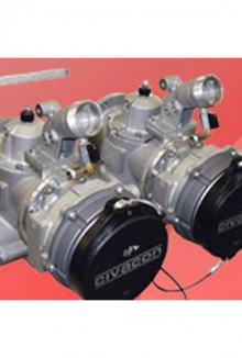 productos-mecanicos-para-camiones-cisterna-cisterna-1582121095.jpg