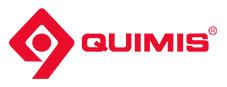 quimis-1580395786.jpg
