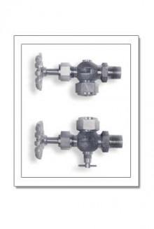 robinetes-de-bronce-juegos-de-nivel-1589132281.jpg
