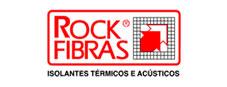 rockfibras-1580395819.jpg