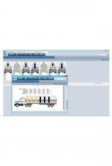 sistema-de-gestion-para-terminales-tas-fuel-facs-1590793082.jpg