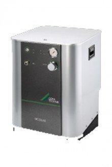 sistemas-de-aire-silenciosos-1582122555.jpg