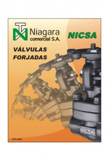 valvulas-de-acero-forjado-1589134150.jpg