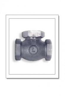 valvulas-de-retencion-horizontal-a-piston-1589132354.jpg