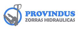 ZORRAS HIDRAULICAS